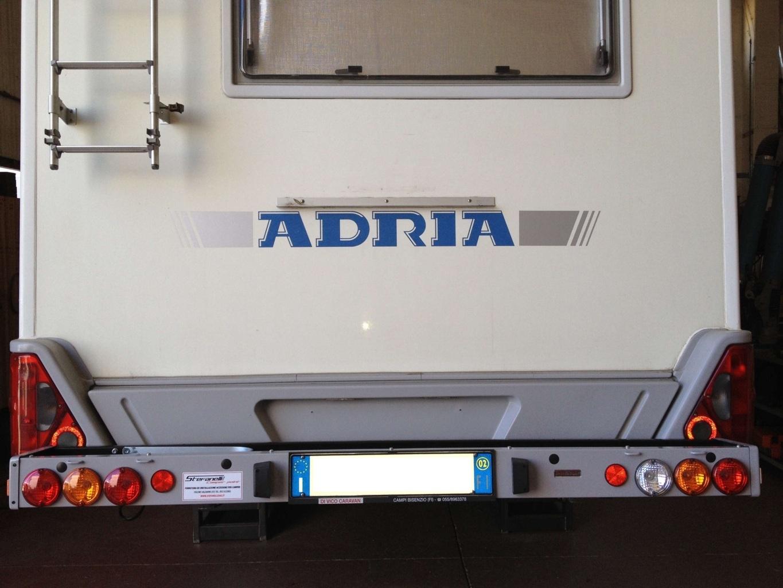01-Adria-Adriatik-660-su-Fiat-Ducato