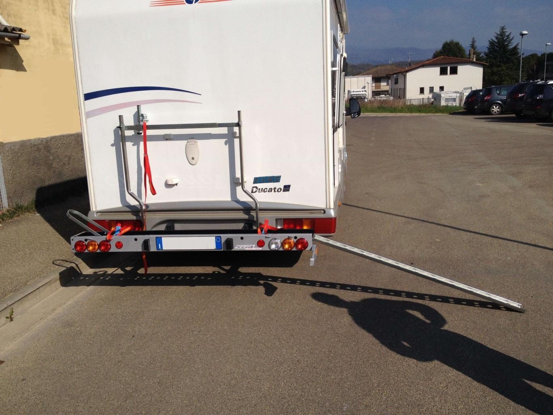 01-Caravan-International-Cipro-35
