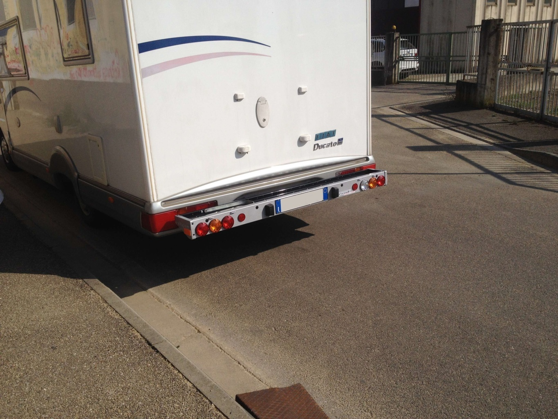02-Caravan-International-Cipro-35