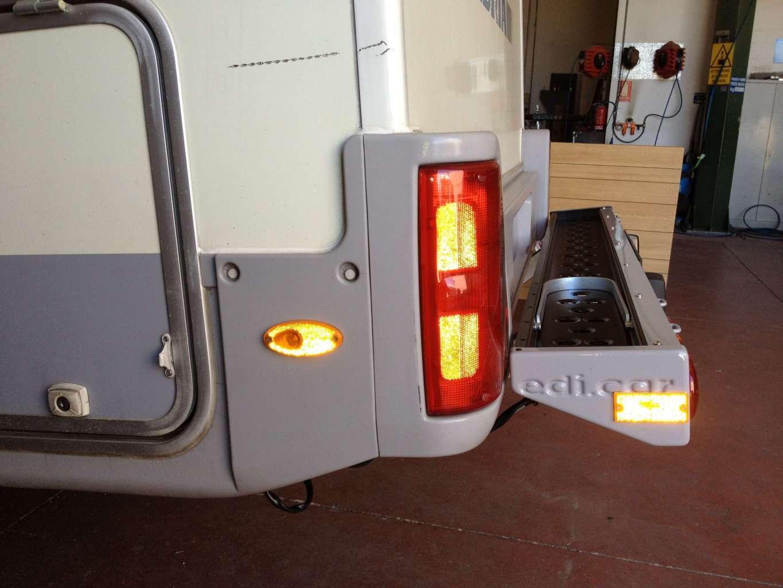 03-Adria-Adriatik-660-su-Fiat-Ducato