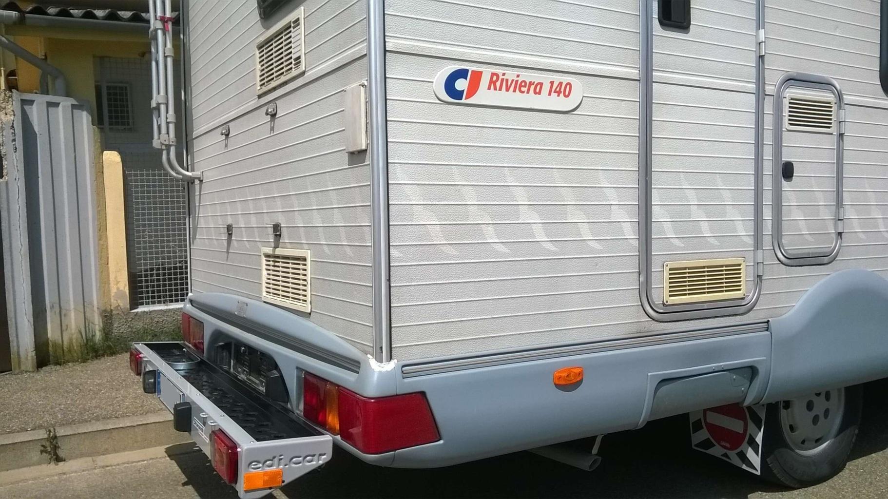 03-Caravan-International-Riviera-140