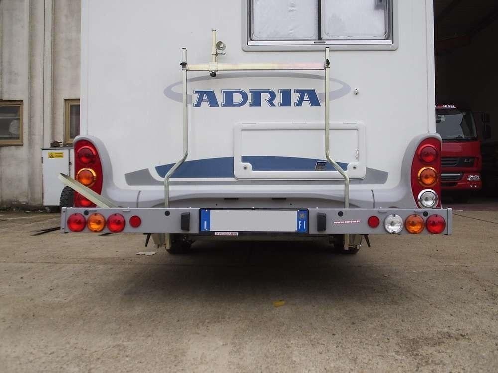 04-Adria-Adriatik-Coral-660